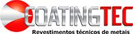 Revestimentos Técnicos de Metais - Coatingtec