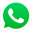 Whatsapp Coatingtec